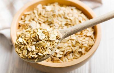Konsumsi 3 Makanan Ini Saat Sahur, Dijamin Tidak Akan Kelaparan Saat Puasa!