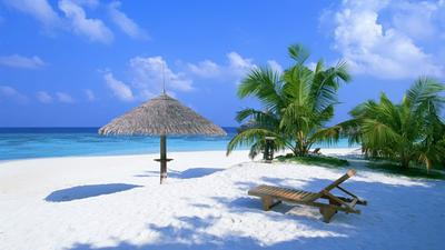 4 Rekomendasi Pantai di Lombok yang Patut Dikunjungi