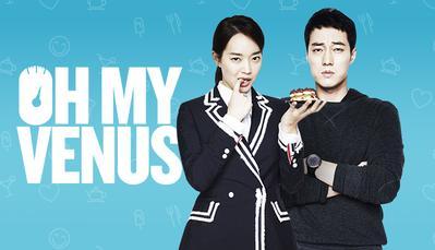 Ini Dia Rekomendasi TV Series Romantis yang Dijamin Nagih Abis!
