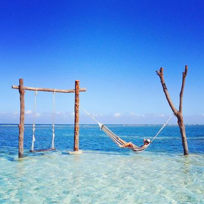 Ingin Traveling ke Lombok Tapi Budget Minim? Ini Triknya