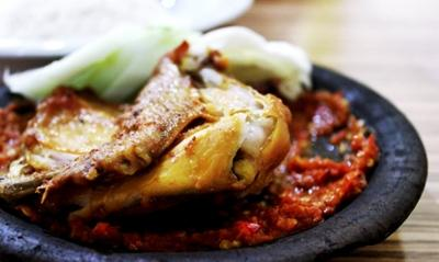 3 Rekomendasi Makanan Super Pedas di Tangerang yang Tidak Boleh Kamu Lewatkan!