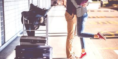 Jangan Takut Bila Harus LDR dengan Pasangan! Ini Dia Tips Ampuh Menghadapinya
