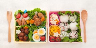 4 Makanan Sehat yang Wajib Jadi Bekal untuk Perjalanan Mudikmu!