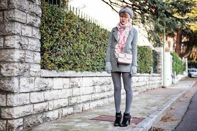 Yuk, Cari Tahu Gaya Fashionable dengan Model Rambut Pendek!