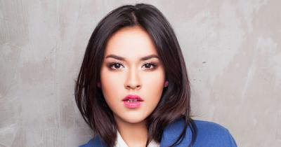 Ini Dia 3 Penyanyi Indonesia Wanita Bertalenta yang Sukses Memikat Hati Para Pria!