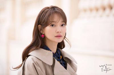 Inilah 5 Aktris Korea dengan Bayaran Termahal yang Akan Membuatmu Takjub