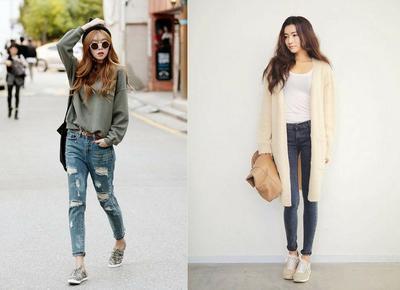 Intip 5 Inspirasi Style Mudik Lebaran Agar Kamu Tetap Cantik dan Nyaman