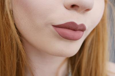 Rekomendasi 4 Lipstick Matte yang Wajib Kamu Coba