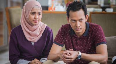 4 Film Religi Indonesia Terbaik yang Wajib Ditonton