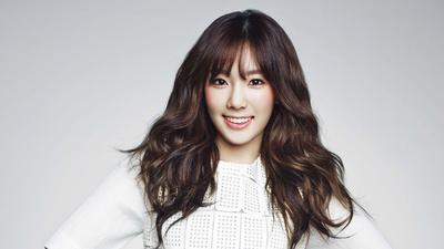 Ini Dia 4 Soundtrack Drama Korea Taeyeon SNSD yang Paling Top!