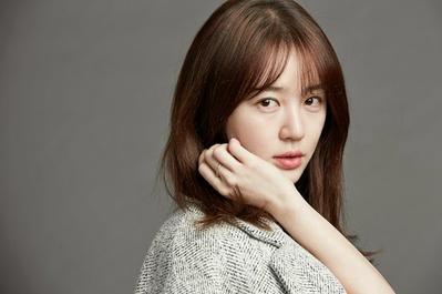 Model Poni Korea Ini Membuat Wajah Tampak 10 Tahun Lebih Muda