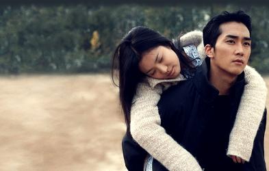 Ini Dia Drama Korea Paling Sedih Sepanjang Masa yang Dijamin Bikin Kamu Nangis