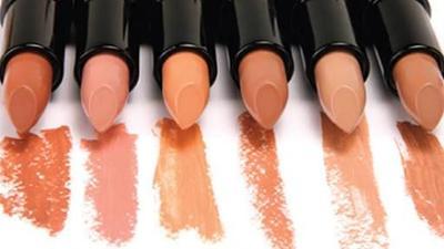 Ini Dia 5 Warna Lipstik Untuk Kamu Si Pemilik Kulit Sawo Matang