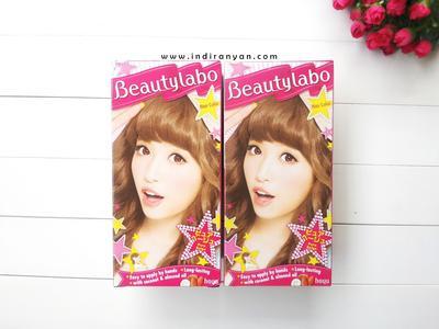 Beautylabo