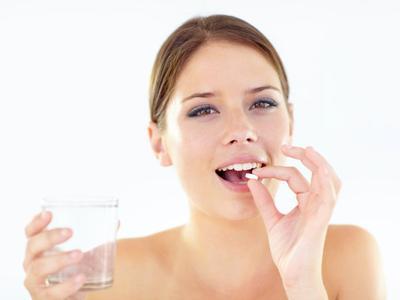 4 Rekomendasi Suplemen Kecantikan Kulit yang Aman untuk Dikonsumsi