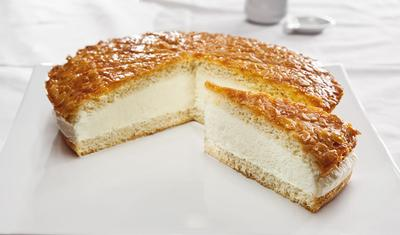 Ini Dia Dessert Khas Jerman yang Bikin Kamu Mupeng Seharian