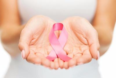 Ternyata, Begini Cara Mencegah Kanker Payudara Agar Tak Terjadi Padamu