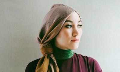 Daftar Desainer Muslim Dunia Inspiratif yang Harus Kamu Tahu