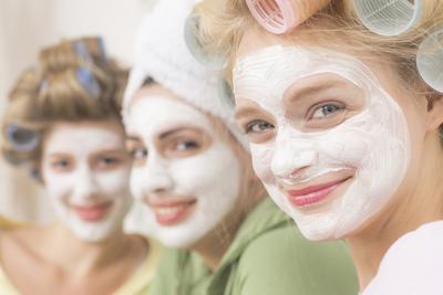 #FORUM Semakin Lama Waktu Pakai Masker, Justru Semakin Bagus. Ini Mitos atau Fakta ya?