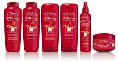 Rambut Kamu Habis di Highlight? Begini Cara Perawatannya yang Tepat!