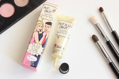 Bikin Makeup Kamu Lebih Tahan Lama Dengan Primer yang Satu Ini!