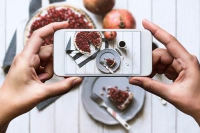 Follow 5 Akun Instagram Resep Makanan Ini, Dijamin Skill Masak Kamu Meningkat!