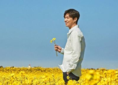 Jangan Ngaku Fans Sejati Lee Min Ho, Kalau Kamu Belum Tahu 5 Fakta Berikut Ini!