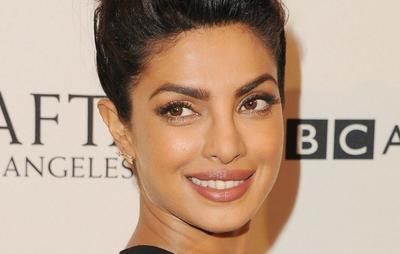 #FORUM Warna Lipstick Apa yang Bagus Untuk Kulit Gelap?
