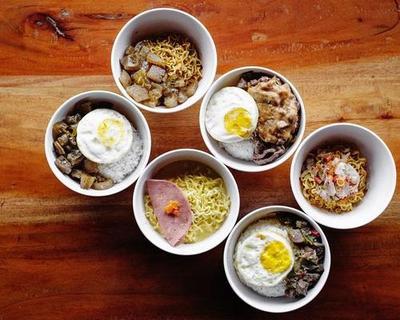 Tak Bikin Kantong Jebol, 5 Tempat Makan Murah di Tebet Ini Harus Kamu Kunjungi