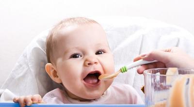 Berat Badan Anak Turun Setelah MPASI? Berikut Penjelasannya!