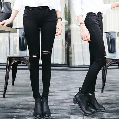 5 Tips Merawat Celana Jeans Hitam Agar Tidak Cepat Pudar