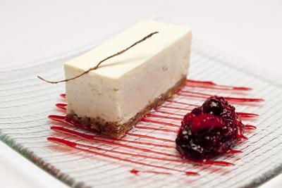 Yummy! Yuk, Buat Sendiri Dessert Lezat Khas Amerika Ini