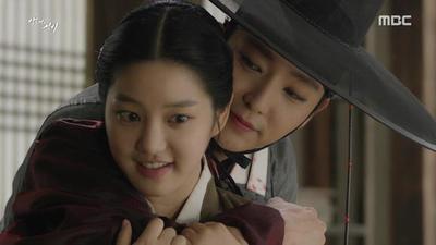 4 Drama Korea Bertema Vampire Ini Dijamin Bisa Bikin Kamu Senyam-senyum Sendiri!