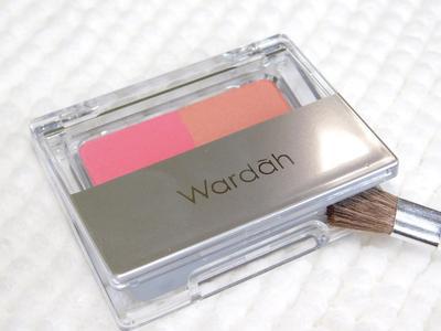 Pilihan Warna Blush On Wardah untuk Berbagai Warna Kulit, Mau Coba?