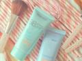Wardah Lightening & Everyday BB Cream, Pilihan Tepat dengan Harga Super Terjangkau!