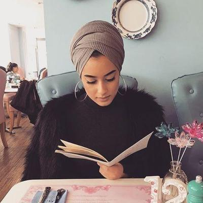 Hijabers, Begini Cara Memakai Aksesoris Anting Sesuai Model Hijab Kamu