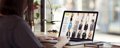 Yuk, Intip 5 Rekomendasi Tempat Belanja Baju Online yang Paling Diminati!