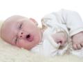 Bayi Cegukan? Inilah Do's and Don'ts yang Wajib Kamu Ketahui untuk Menanganinya!