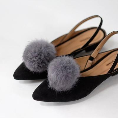 Lengkapi Koleksi Sepatu Cantik dan Berkualitas di 3 Online Shop Terpercaya Ini!