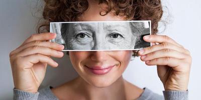 Tak Ingin Kan Kulit Wajah Terlihat Lebih Tua di Usia yang Baru 20an? Yuk, Simak Tips Ini!