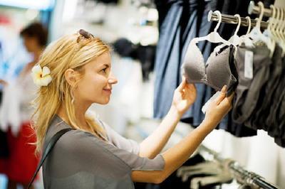 [FORUM] Kalo beli bra yang bahannya enak, biasanya di mana yaa?