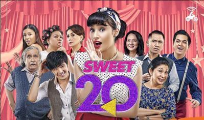 Film Drama Komedi Indonesia yang Harus Kamu Tonton di Pertengahan 2017