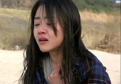 6 OST Drama Korea Ini Akan Membuat Kamu Merinding dan Menangis