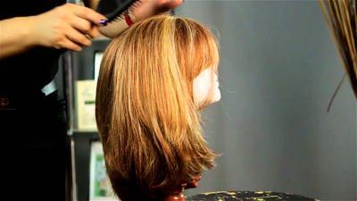 Bete Rambut Palsumu Cepat Rusak? Ini Rahasia Perawatan yang Harus Kamu Ketahui