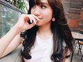 Cintai Produk Lokal, Bahan Alami Khas Indonesia Ini Ternyata Ampuh Cerahkan Kulit Tubuh Lho!