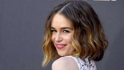 4 Gaya Rambut Pendek yang Cantik untuk Rambut Tebal