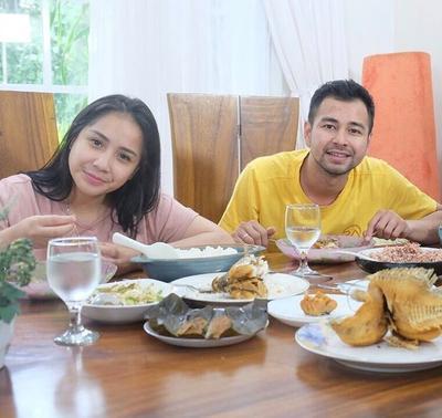 5 Tempat Makan Favorit untuk Wisata Kuliner Enak dan Murah Khas Jakarta