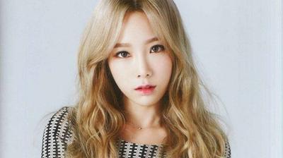 Lagu Taeyeon yang Satu Ini Benar-Benar Bikin Baper, Setuju Enggak?