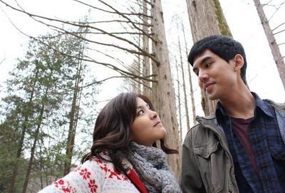 5 Film Thailand Romantis Ini Siap Bikin Kamu Baper!