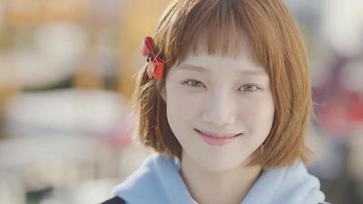 Demi Peran, 12 Selebriti Wanita Korea Ini Rela Berambut Pendek!